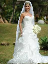 lace and organza wedding dresses pictures ideas guide to buying