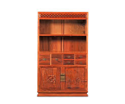 office bookshelf design. office bookshelf design multi function study room bookcase storage wooden 4 layers rosewood home r