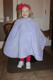 car seat poncho tutorial much safer than a winter coat guest post from jen