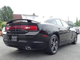 dodge charger 2014. Delighful Charger 2014 Dodge Charger SXT In Inwood NY  South Shore Chrysler Jeep Ram In E