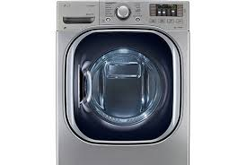 lg vs samsung washer. Exellent Washer LG Vs Samsung Front Load Washers ReviewsRatingsPrices With Lg Vs Washer T