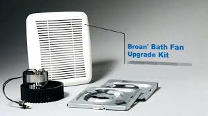 bathroom fans bathroom fan upgrade exhaust beautiful medium images of fans ventilation broan upg