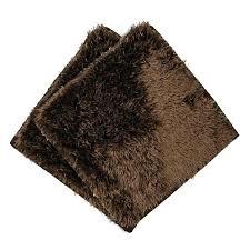 mind on design bath rugs mind on design bath collection bathrooms rug sets mind on design mind on design bath rugs