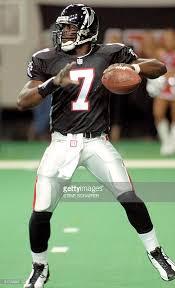 Jersey Vick Throwback Atlanta Michael Falcons eadfffacbaaddf|Watch: Inside Patriots Locker Room Celebration After Win Over Browns