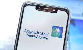 أرامكو السعودية مسؤولة عن 4.5٪ من الانبعاثات الصناعية العالمية أي غازات الاحتباس الحراري من عام 1988 إلى عام 2015 ، وبالتالي فهي من أكبر المساهمين في تغير المناخ، التي تنطوي على مخاطر كبيرة على. Saudi Aramco Explores Scf Initiative Pymnts Com