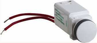 legrand dimmers legrand harmony dimmers dengionline club Pass & Seymour Decorator Wiring-Diagram at Legrand Rotary Dimmer Wiring Diagram