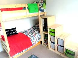 Ikea Kids Beds Kids Beds Alternatives To Popular Kids Products Lofts