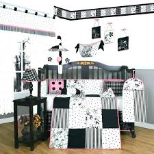 country crib western baby bedding baby bedding boutique new western baby crib bedding boutique teddy bear
