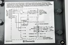 dometic duo therm wiring diagrams 3107610 002 dometic discover dometic duo therm wiring diagrams nilza