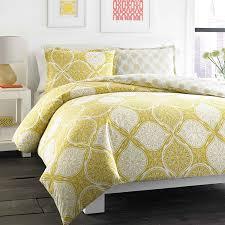 Plaid Bedroom Bedroom Bedroom Plaid Duvet Cover Queen With King Size Duvet