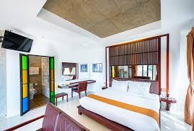 S Park Design Hotel Vientiane S Park Design Hotel Sikhottabong District Vientiane Room