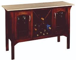 Mennonite Bedroom Furniture Amish Furniture Sams Wood Furniture