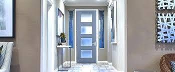 entry door reviews interior doors front door fiberglass entry doors reviews front door interior french pella entry door reviews
