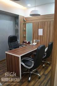 square designed offices. 9,000,000 Chairman Office Cabin Design HighTieds Interior Ahmedabad Square Designed Offices