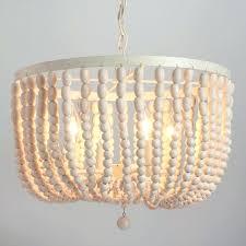 kichler orb chandelier medium size of orb chandelier beautiful dag six light chandelier wood large chandeliers for foyer