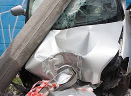 contact a lawyer after a driving accident