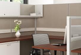 inspiration ideas office furniture scottsdale with friant office furniture custom office furniture scottsdale salt 2