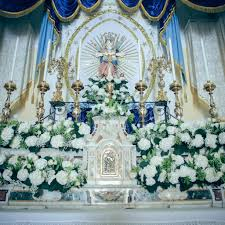 Institute Of Wedding And Event Design Art Of Perfection Event Design Luxury Destination Wedding