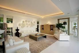 Inspiring Vacation Luscious Boutique Villa Kalipay Phuket Home