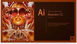 Kết quả hình ảnh cho Adobe Illustrator