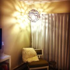 swag lamps for convenient lighting jonnopromotions lamp plug in swag chandelier lighting
