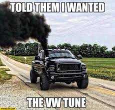 Image result for Image, VW Diesel exhaust