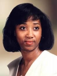 Dianne Benifield Obituary (2020) - The Birmingham News
