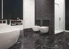 bathtub cool how to polish a porcelain bathtub interior decorating ideas best simple at architecture