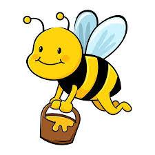 Światowy Dzień Pszczół – Zespół Placówek Oświatowych