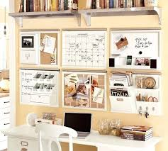 office desk accessories ideas. Desk Decor Gorgeous Office Ideas Make Your Look Great With Decoration Accessories D