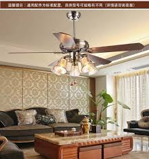 dining room ceiling fans with lights. Dining Room Ceiling Fans Fan Lights Impressive With A