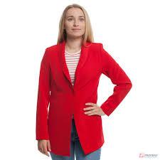 <b>Жакет Sevenext</b>, EMS082 — полиэстер 100% | Всесезонный ...