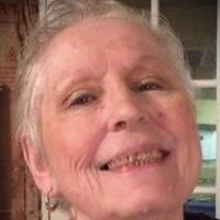 Peggy Buss Obituary - Death Notice and Service Information