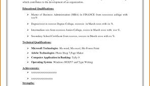 100 Resume Maker Free Online My Resume Builder Resume Templates