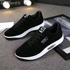 puma shoes. puma shoes