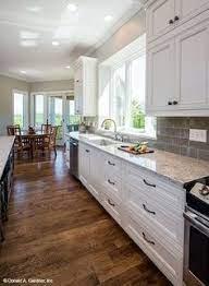 480 Best Trends In Kitchen Design Ideas For 2019 Kitchen Design Kitchen Remodel Kitchen Inspirations