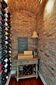 ... Best Build Your Own Wine Cellar Basement Beautiful Home Design Luxury  With Build Your Own Wine ...