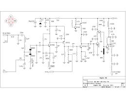 Construire un émetteur radio fm pro 8 watts 15 km propre et sans bavure to build a broadcasting transmitter fm pro 8 watts 15 km clean and without bur