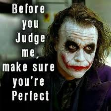 Joker Quotes Fascinating Joker Quotes Quotes Pinterest Joker Quotes And Thoughts