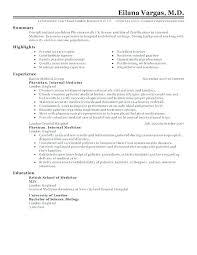 Resume For Healthcare Healthcare Resume Templates Movementapp Io