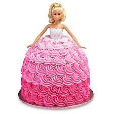 Barbie Doll Lets Party Signature Caucasian Publixcom