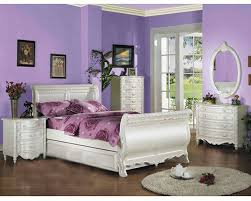bedroom furniture curved gold small walnut bunk bed bookshelves comforter platform european shelf youth white bedroom set full wall unit upholstered fabric