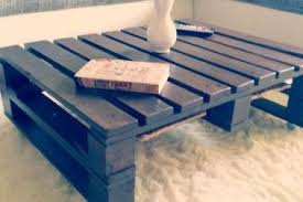 Etsy pallet furniture Reclaimed Wood Pallet Furniture Etsy Wanelo Pallet Furniture Center Table Pallet Living Room Furniture Plans