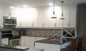 nice 15 task lighting kitchen. This Kitchen Is Equipped With Four Pot Lights And Under Cabinet Lighting For Task Also Nice 15