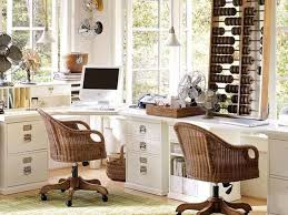 entrancing home office. Large Size Of Office:home Office Storage Furniture Entrancing Computer Desks For Home Ikea