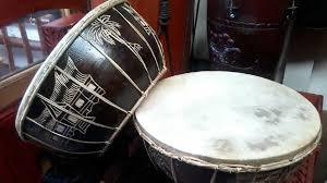 Dengan banyaknya provinsi tersebut, maka tidak heran. 20 Alat Musik Tradisional Indonesia Beserta Daerah Asalnya