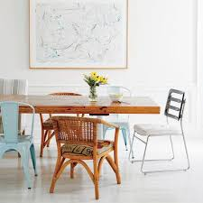 dining room chairs and benches 171 best dreamy dining rooms images on of dining room