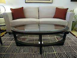 coffee table glass top replacement coffee tables gs top display table custom made picture with awesome