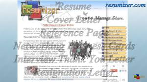 Resumizer Resumizer Free Resume Management System YouTube 23