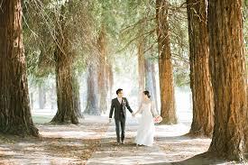 oakland wedding photographer 009 oakland wedding photographer 010 oakland wedding photographer 011 oakland wedding photographer 012
